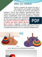 progressoes_geometricas2511