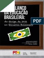Balanço-Educação-Brasileira (1)