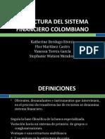 GRUPO 2(Estructura_del_SFC_Expo[1][1]_(3))