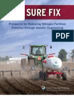 Union of Concerned Scientists --No-Sure-Fix-Prospects-for-Reducing-Nitrogen-Fertilizer-Pollution-Thr_9Y9