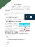 Tipos_de_Núcleos[1]