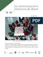 rapport DCC.2010