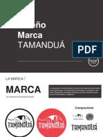 Propuesta Tamandua