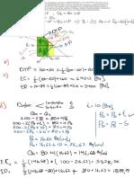 CLASE 2 PEP C - 1-03-2021