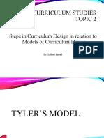 CS_LECTURE 2_PT2_STEPS