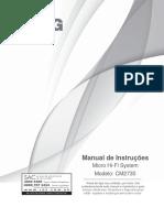 lg  manual  MFL67840955-REV 01 AGO_CM2730_Manual-1