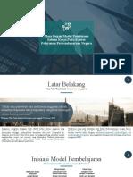Paparan Slide Makalah Mentoring 2020-Dedi Supriadi