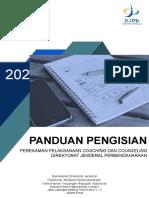 Cover Panduan CnC 2020