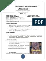 GUIA DE CASTELLANO 16-10-20