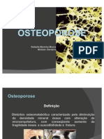 Osteoporose[1]