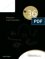 catalogo ortodoncia