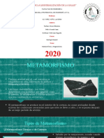 METAMORFISMO Y MAGMATISMO (RESUMEN) (1)
