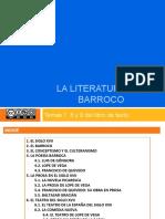 barroco-2016-2017
