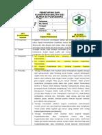 Sop_penetapan Dan Klasifikasi Balita Gibur Di Fasyankes_pkm ...11092020