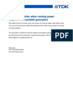 Points-to-consider-when-running-power-supplies-from-portable-generators