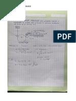 practica dinaminca-4