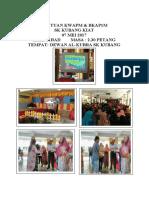 Gambar Bantuan Awal Persekolahan 2017