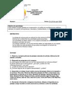 8º art.pdf