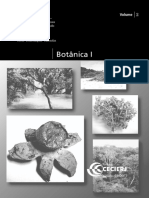Botânica I_Vol 2