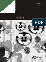 Botanica II Vol2
