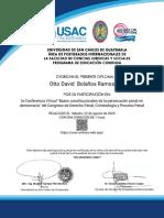 Usac-It-2020 (2)