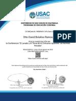 Usac-It-2020 (1)