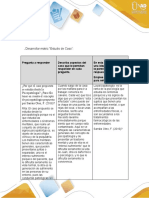 PSICOPATOLOGIA Y CONTEXTO - ANGELY TAPIA