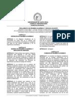 Regimen_academico_docente