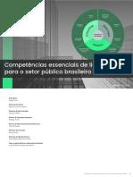 COMPETÊNCIAS ESSENCIAIS DE LIDERANÇA para O SETOR PÚBLICO BRASILEIRO_compressed