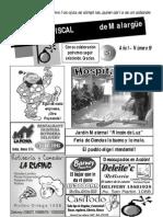 Semanario El Fiscal N 19