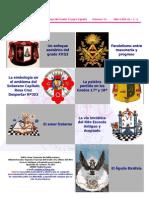 Revista Zenit Del SCG33 - Numero 14
