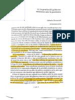 La gestión del gobierno mexicano ante la pandemia. Salomón Chertorivski