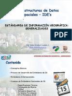 06 Estandares Ig Generalidades