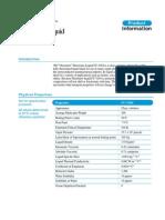 data sheet FC-3284