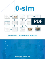 20sim41ReferenceManual