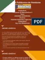 18-9 UNIONES ADHESIVAS-1