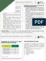 Poli__ticas_de_Gestio__n_de_Cobranza_Banco_Falabella_S_A_ cinco