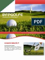manual_didatico___golfe_2020
