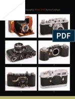 Tamarkin_Auction_Catalog_Winter_2011