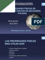 Propiedades Fisicas de Minerales Opacos en Secciones Pulidas_be2ea8c176ca578643576785674abf02