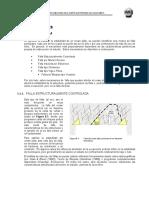 crown-pillar-3-pdf-free