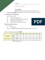 IZ-Proracun dobitaka topline-v03