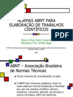 ABNT_Orientacoes