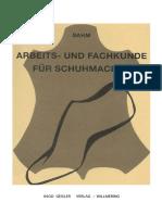 max_sahm_-_fachkunde_fuer_schuhmacher