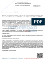 certificado_5b9473