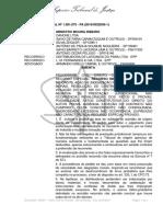 Aula 12. Estudo de Caso L. Resolução Por Onerosidade Excessiva