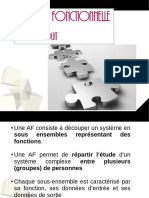 M1206 Poly C3 A2018 Analyse Fonctionnelle