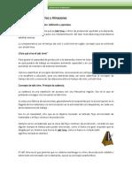 Manejo de Inventarios y Almacen v1