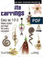 B&B_-_Exquisite_earrings