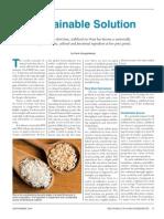 Sustainable-Solution-Rice-Bran